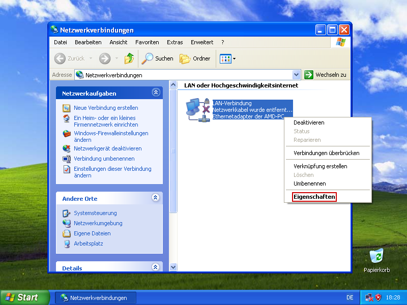 anleitung:winxp-dhcp1.png